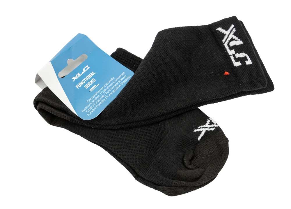 SOK XLC RACE ZW XL