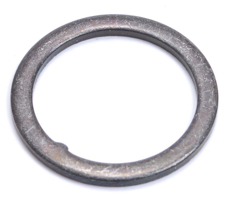 ANP BALHD RING 1