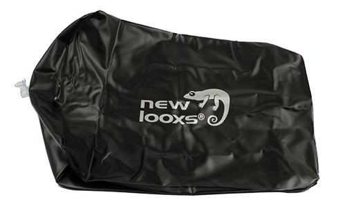 TASD OPVULKUSSEN NEW LOOXS 7L