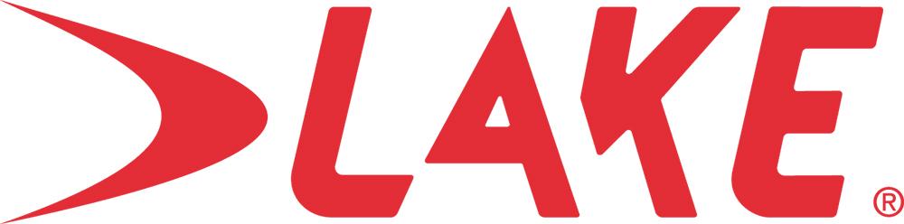 LAKE HEELPAD CX331/CX300/TX312 ZWART SET A 2